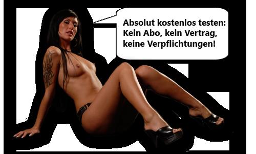 Kostenlose Anmeldung - Chatte hier mit geile Frauen - Treffe Dich hier online für heisse Sexspiele!